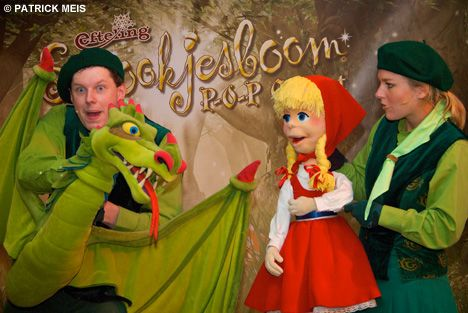 sprookjesfiguren - Google zoeken