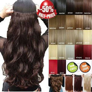 Best 25 hair extensions cost ideas on pinterest hi lights best 25 hair extensions cost ideas on pinterest hi lights fusion hair extensions and extensions hair pmusecretfo Choice Image