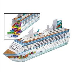 The Best Cruise Theme Parties Ideas On Pinterest Cruise - Cruise ship theme party