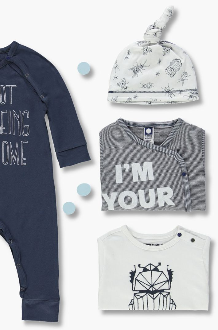38960733dda76a2e01ffddfcaceb5cdb 1000 images about children's clothes on pinterest,Childrens Clothes Under 5 Pounds