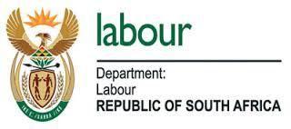 Labour Vacancies Closing 20 Mar 2017 - Phuzemthonjeni Jobs Indeed http://ow.ly/elVY309ZxX3