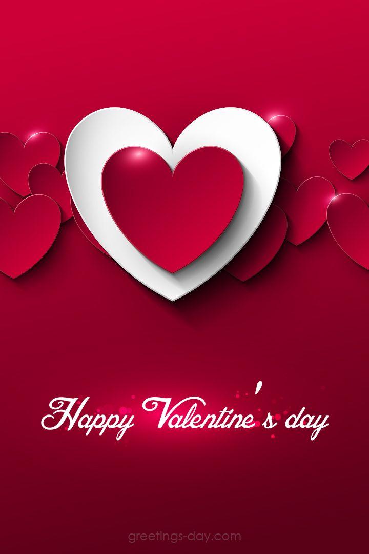 467 Best Valentine's Day Images On Pinterest
