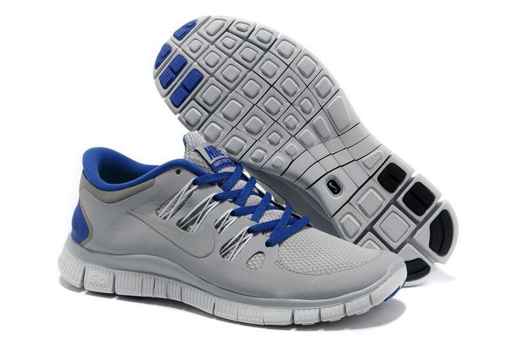 Nike Free 5.0 Hommes,basquette nike,chaussures nike pas chere -  http://feedproxy.google.com/fashionshoes1