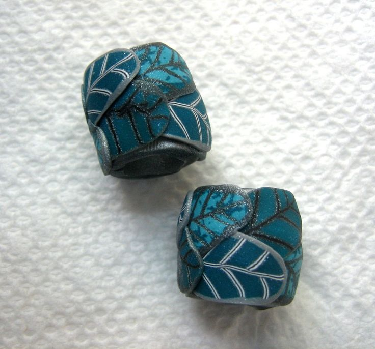 Dreadlock Beads 180 best Dreadlock Lov...