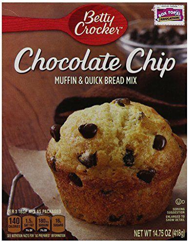 Gluten Free Easy Pumpkin Chocolate Chip Muffins - Fearless Dining