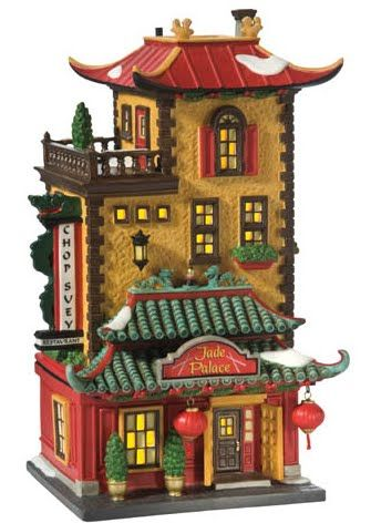 962 best images about paper house on pinterest cardboard for Decoration 56