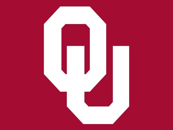 Oklahoma Sooners..
