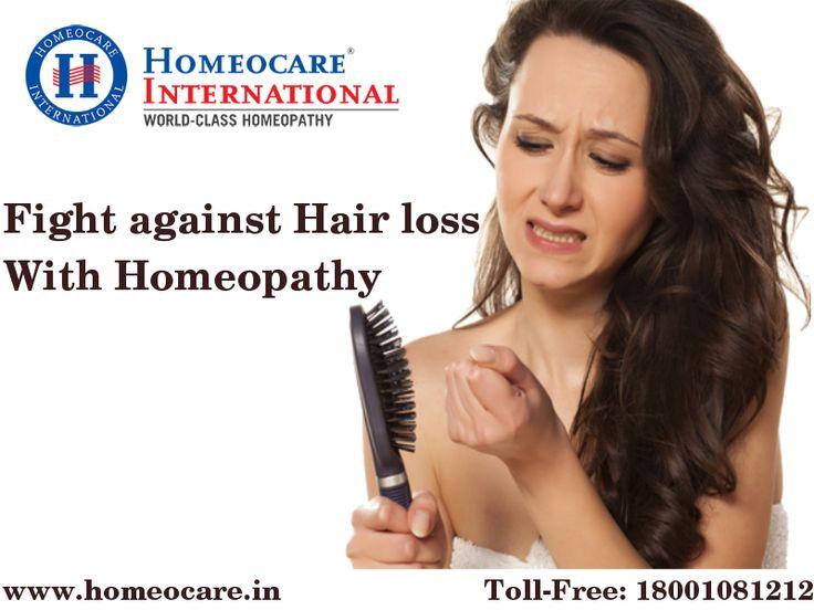 Lockige haare durch hormone