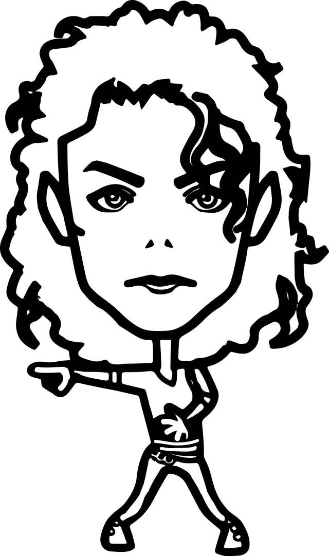 25 Best Photo Of Michael Jackson Coloring Pages Entitlementtrap Com Cat Coloring Book Disney Princess Coloring Pages Michael Jackson Drawings