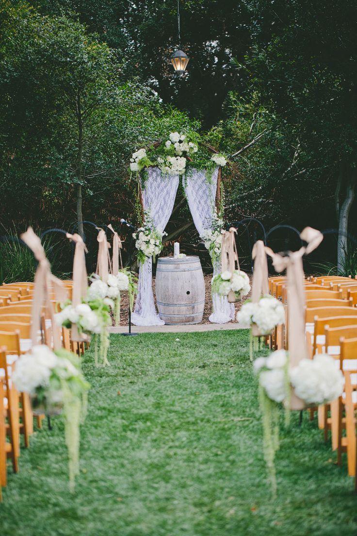 new england wedding venues on budget%0A Photography  Sposto Photography  www spostophotography com  Wedding Venue   Temecula Creek