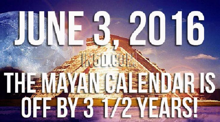 The baktun is 144,000 days. There are 13 baktuns in the Mayan Calendar. 144,000 days x 13 baktuns = 1,872,000 solar days Now the Gregorian calendar solar year is 365.2425 The Julian calendar solar year is 365.25 The Haab Mayan calendar solar year is 365 1,872,000 days/365.2425... #mayancalender