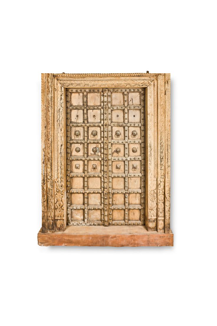 of any time period—a variety of elegant woods. Indian furniture ...