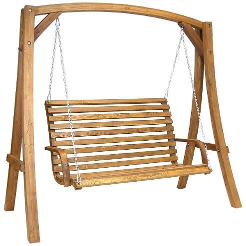 Prepossessing  Best Ideas About Wooden Garden Swing On Pinterest  Wooden  With Exquisite Bentley Garden Wooden Swing Seat Tesco Directgarden Furnitureswing With Agreeable Garden Entertaining Areas Also Luxembourg Gardens In Addition Life Garden Furniture And Garden Path Design As Well As Garden Maze Additionally Covent Garden Live Music From Pinterestcom With   Exquisite  Best Ideas About Wooden Garden Swing On Pinterest  Wooden  With Agreeable Bentley Garden Wooden Swing Seat Tesco Directgarden Furnitureswing And Prepossessing Garden Entertaining Areas Also Luxembourg Gardens In Addition Life Garden Furniture From Pinterestcom