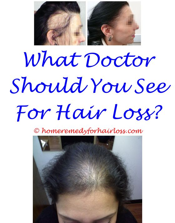 herbal for hair loss problem - fruits good for hair loss.does chemo for cervical cancer cause hair loss causes of loss of hair on lower legs aloe jojoba shampoo hair loss reviews 8420659927