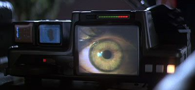 blade runner test - Google Search