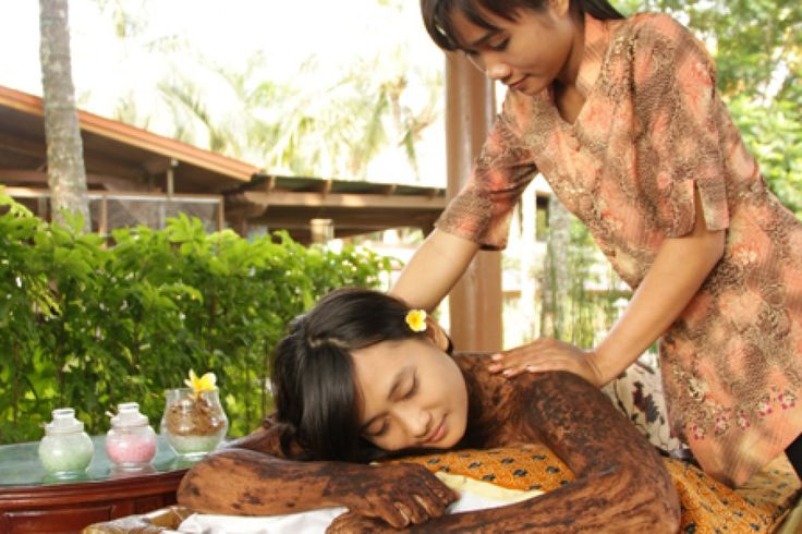 The Jayakarta Lombok, Hotel & Spa, Indonesia   Ticktab.com
