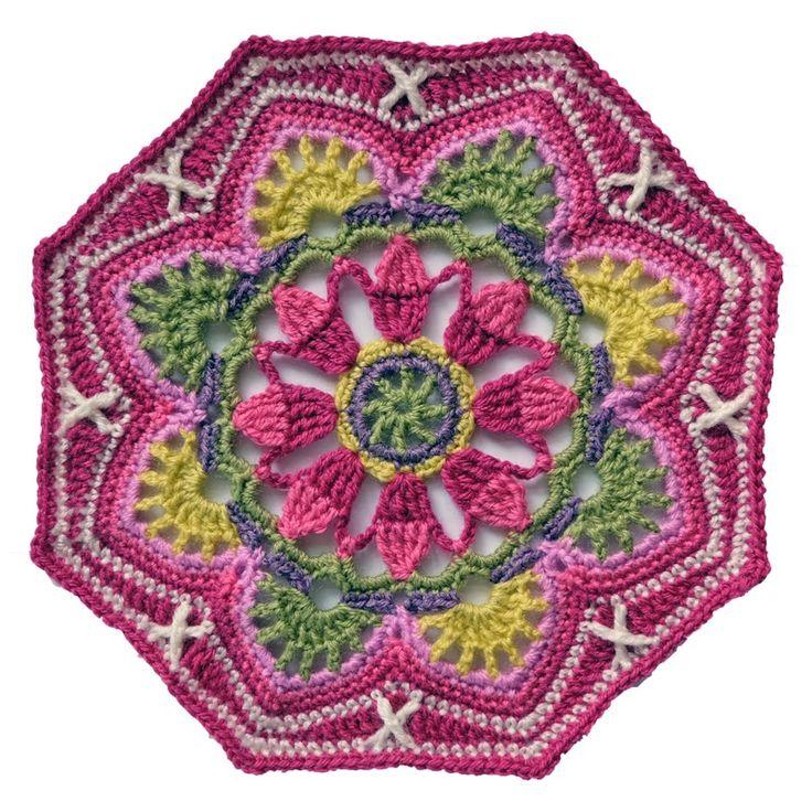 Persian Tile Kit