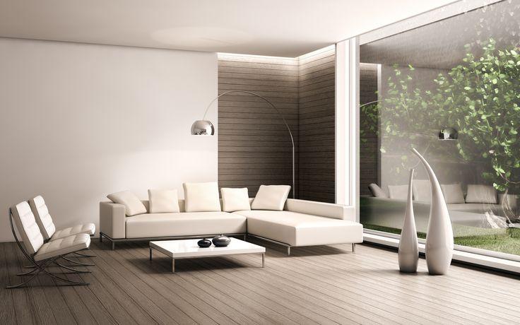 wohnzimmer modern farben design wohnzimmer farbe 431 wohnzimmer - wohnzimmer grau modern