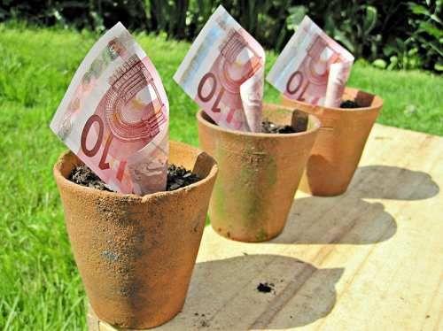 Cronaca: Dal #2016 #mannaia sulle pensioni: meno lavori meno percepisci (link: http://ift.tt/2oYGLb9 )