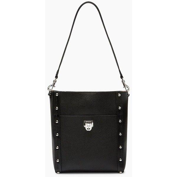 60656bddc84b Rebecca Minkoff Madison Large Boho Hobo Bag ($345) ❤ liked on ...