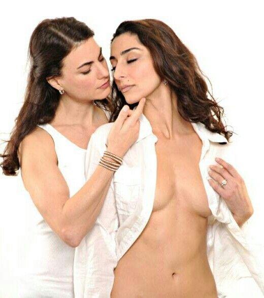 lesbian sex film