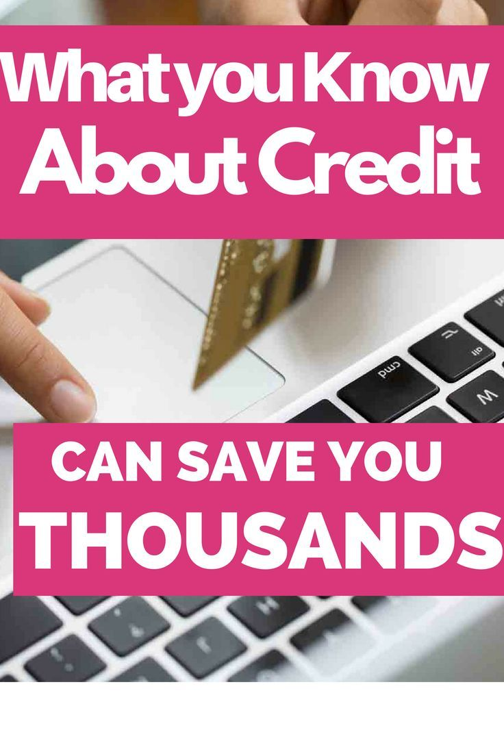 Save Thousands | There are two main types of credit options available, and these are installment loans and revolving lines of credit. With an installment loan, the principal balance must be repaid in full within an established period of time, and this tim