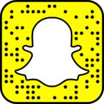 The Neophyte's Guide to Snapchat