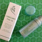 L'Erbolario Primer Viso per pelli miste