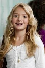 "Peyton List -- (4/6/1998-??). Actress & Model. She portrayed Emma Ross on TV Series Jessie"". Movies -- ""27 Dresses"" as Young Jane, ""3 Backyards"" as Emily, ""Bereavement"" as Wendy Miller, ""Diary of a Wimpy Kid"" & Sequel as Holly Hills and ""A Sister's Nightmare"" as Emily Rydert."