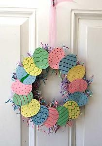 easter wreath1
