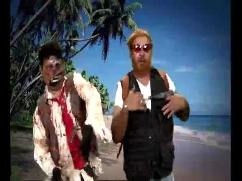 Saif Ali Khan Funny Video by Suresh Menon - Comedy  One