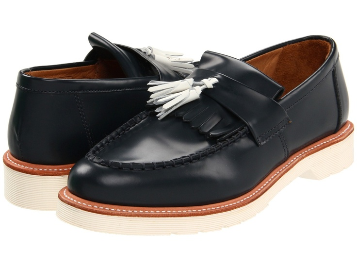 kenneth cole reaction shoes know way of knowing token black