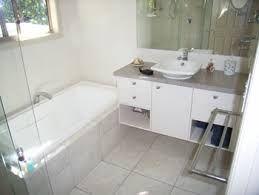 38971f2bd5b33a8337af94afa8f74fa8  Bathroom Renovation Cost Budget Bathroom
