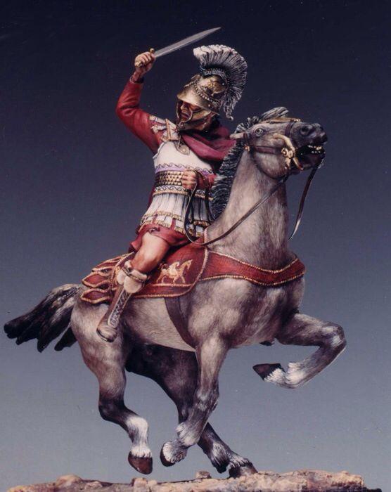 шкафы-купе практически римский всадник картинка привлекательная внешность, актёрский