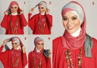 hijab-styles-tutorials+(4).jpg (320×225)
