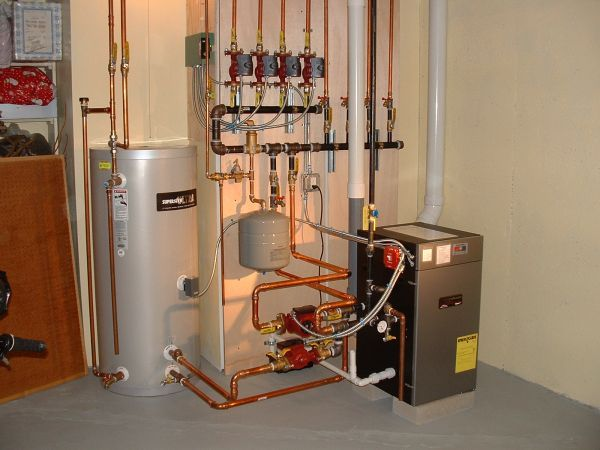 12 best boilers images on Pinterest   Boiler, Kettle and Hydronic ...