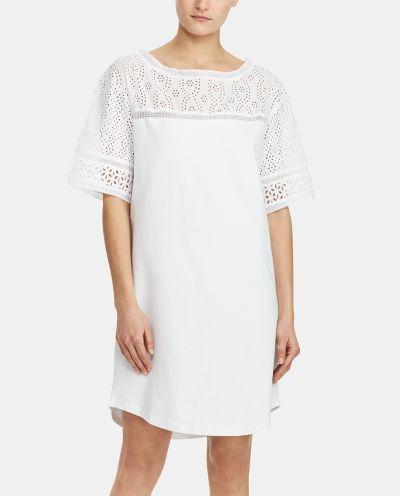 Vestidos de Comunión para Madres Primavera Verano 2019