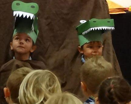 crocodile costume - Google Search