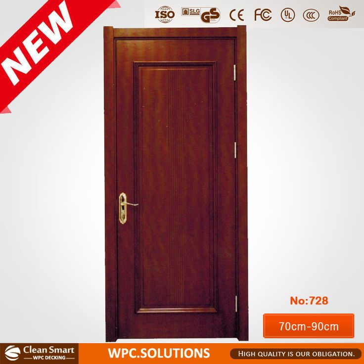 WPC decking, WPC decking plates, WPC outdoor decking, WPC wood plastic composite,WPC wall panel, outdoor WPC decking,plastic wood composite decking, WPC door, WPC decking flooring, WPC decking board,we are a leading and professional WPC decking plates manufacturer in China. If you are interested, please contact me: info@wpc.solutions