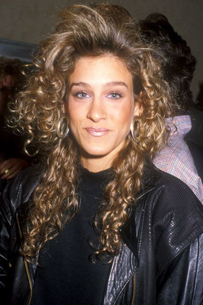 17 Best Images About 1980's Hair And Makeup On Pinterest