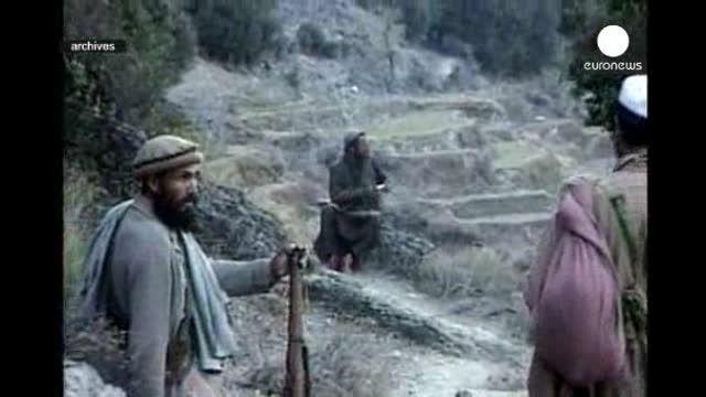 Afganistán: luz verde de los talibanes a las negociaciones de paz