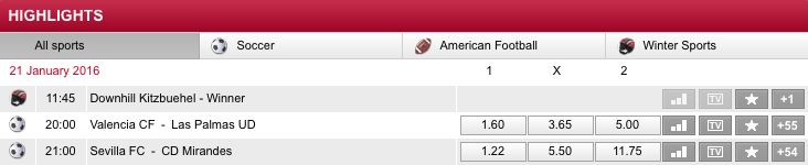 HIGHLIGHTS www.crowin24.com Register now! #betting #today #sports #wintersports #winter #sportbetting #fun #soccer #live