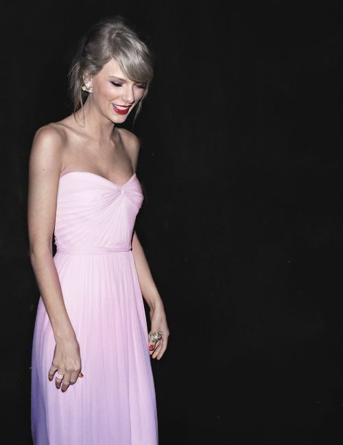 Taylor Swift Web   kissesoncheekss: Before you met me I was fairy...