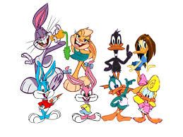 176 best tiny toons images on pinterest research search