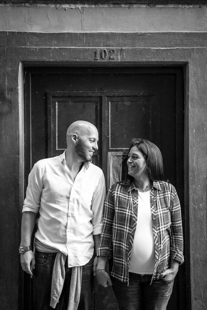 Helga + Miguel = Santiago   Por Magia - Styling, Design & Photography Events