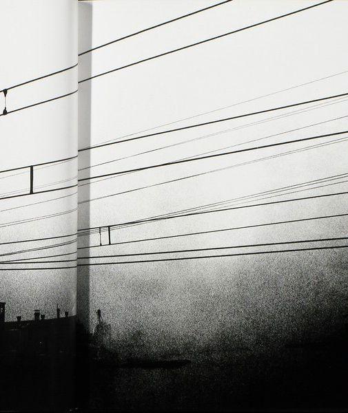vintage-summer-8