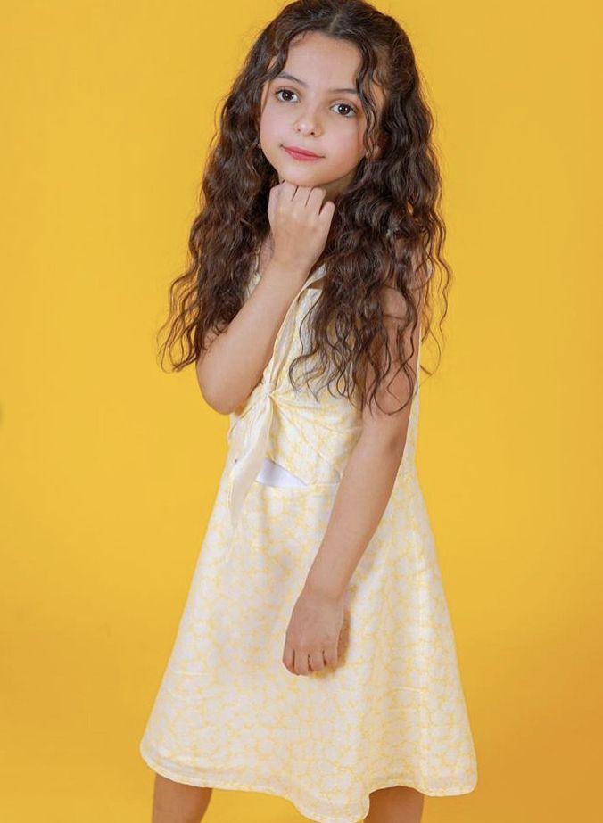 رحيق المحيسن Fashion Dresses Sleeveless Dress