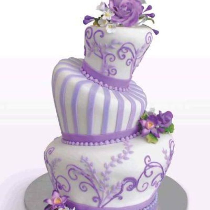 fake wedding cakes for display best 25 wedding cakes ideas on 14129