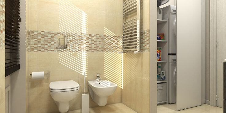 inspiration idee_progetti 21_bagno-lavanderia