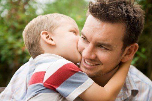 Baba ve Çocuk İlişkisi - Prof. Dr. Özgür Yorbik